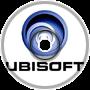 The average Ubisoft workday