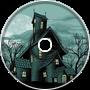The House Job (CreepyPasta)