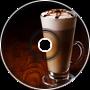 joarZ - Café Latte