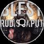 L | Rudis Caput Instrumental