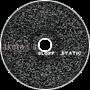 Dakota Davis - Sloppy Static