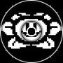 JEBBAL - Bonetrousle Remix Teaser / Undertale