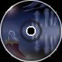 Castlevania - Bloody Tears Remix