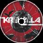 Krewella - Enjoy The Ride (RMX)