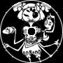 Spider Dance (RmX) Loop