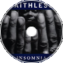 Faithless - Insomnia (Halzyn Remix)