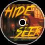 Kuba Te - Hide & Seek