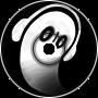Undertale - Napstablook (Hard RMX)