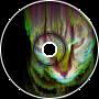 Solar Haze (Vaporwave) - Collab