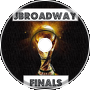 JBroadway - Finals