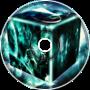 Cubic spacebase