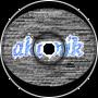 akomik - 12th x