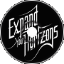 Expand Your Horizons - This is War
