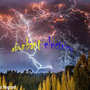 abundant electricy