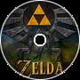 -ZELDA: Lost woods (OPT remix)-