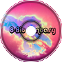 8-Bit Fantasy ~ (Album debut)