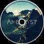 Amethyst (ft. Lokka)
