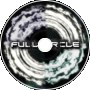 Full Circle (unmastered)