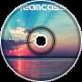 Dreamcasst - Sunrise