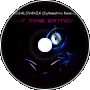 Toby Fox - Megalovania (Dylnmatrix Remix)