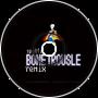 BONETROUSLE (dance remix)