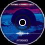 Aftershock [Iokket Bootleg]