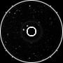 Chrono Cross- Moonlight Sonata
