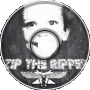 ƵIƤ THE RIPPER|TEK 2 YA BRAIN|PરΘɖ.T-Rλν420|