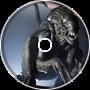 Alien pt2