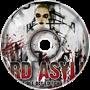 Hard Asylum 2015