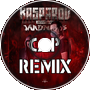 Kasparov - Infected By Madness (Cap Remix)