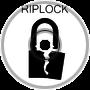 Riplock
