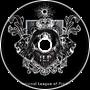 Jordan Raven et Bombs away EDM guitar loop
