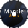 Marnie Grant - Flying Away