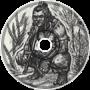 War Hunt (120sec)