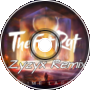 TheFatRat - Time Lapse [Zyzyx Remix]
