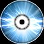 Electroman Adventures - Extended Remix
