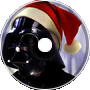 Vader Bells - Imperial Christmas