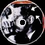 Creep: Retro Ukulele cover