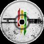 Skrillex - Make it Bun Dem (Jaxxn Remix)
