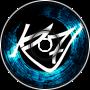 MEGALOVANIA (K7 Remix)