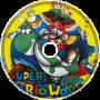 Super Mario Acoustic World
