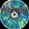 Whisper - Album preview