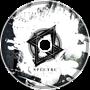 Spektric - Spectre (original mix)
