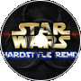 Star Wars - Duel of Fates (Hardstyle Remix)