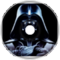 Star Wars Remix Loop