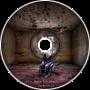 The Paralyzed - Jessie Schupbach