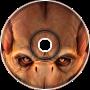 Didact's Revenge -Full Version-