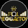 Beat Reggaeton