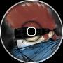 DJ Pho - Stereo Love Remix (FULL)